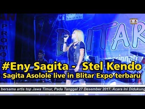 Download Lagu eny sagita stel kendo - live blitar mp3