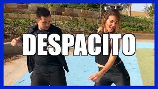 DESPACITO - Luis Fonsi & Daddy Yankee ft. Justin Bieber Dance Choreography