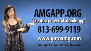 Top iPhone, Android Mobile App Development Company | http://www.amgapp.org/index.php/free-quote