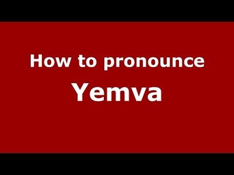 Pronounce Russian Women Names 104