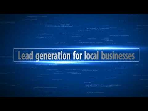 Download Digital Marketing Agency Las vegas +1(702)640-6664