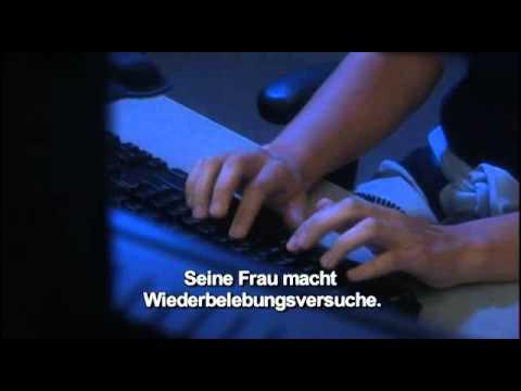 Notruf 911 - Folge 5