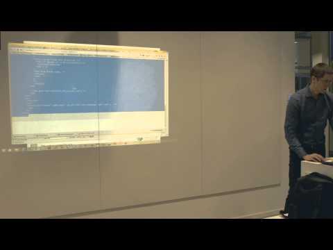 Better tool - Better code - Johan Broddfelt