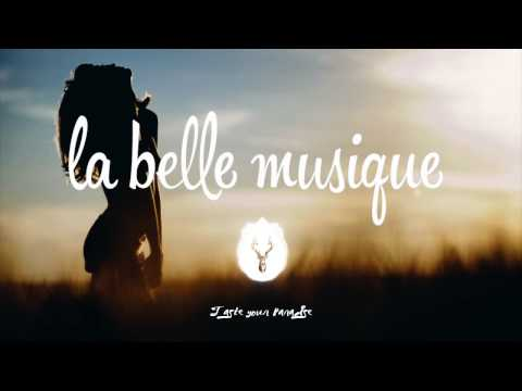 Kodaline - High Hopes (Filous Remix)