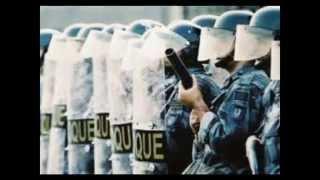 A melhor policia do brasil PMMG