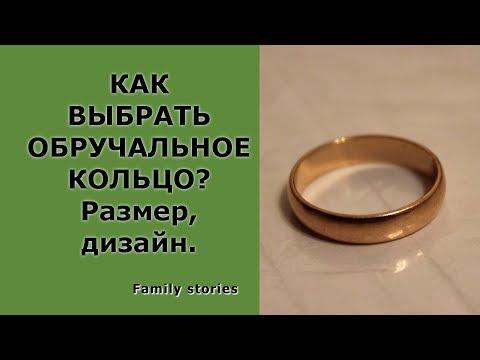 Как должно сидеть кольцо