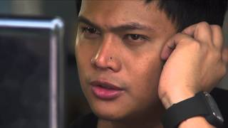 the ofw s wife trailer