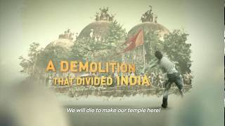 The 90s : India Rediscovered - National Geographic Documentary (Full HD)