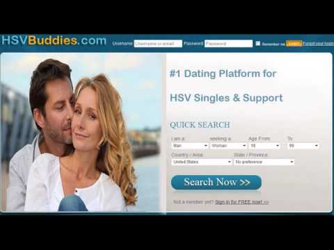 from Vivaan dating success stories with herpes