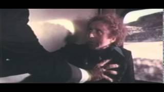 Silver Streak Trailer 1976