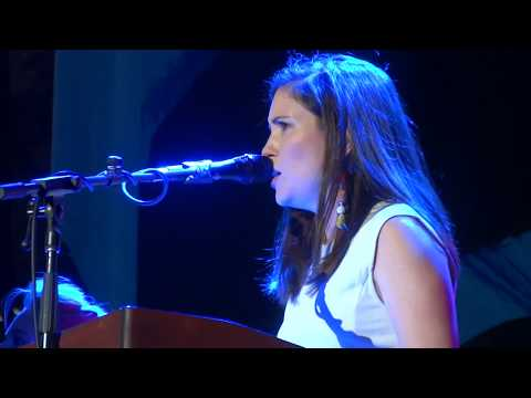 The Special Two - Missy Higgins 3/3/18 [Live in Perth, Australia]