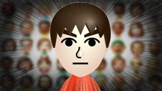 A MII on For Glory...? thumbnail