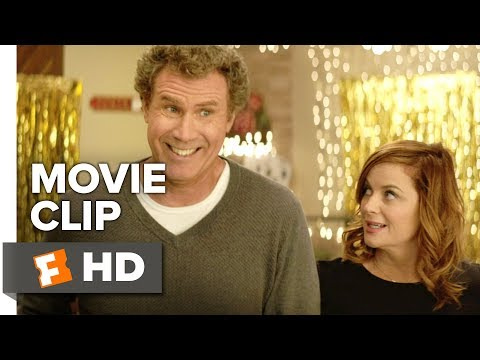 The House Movie Clip - It's Still Frank's House (2017) | Movieclips Coming Soon