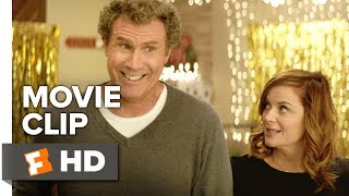Video The House Movie Clip - It's Still Frank's House (2017) | Movieclips Coming Soon download MP3, 3GP, MP4, WEBM, AVI, FLV Oktober 2017