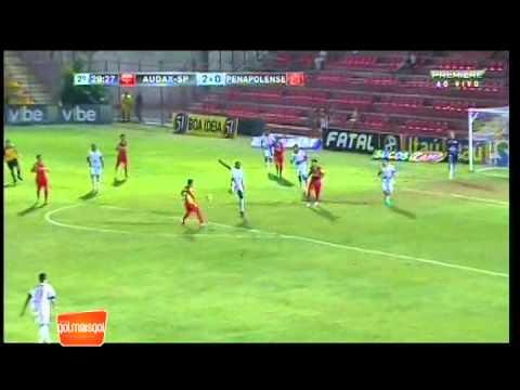 Rafinha Rafael Diniz Alves e Silva Atacante www. golmaisgol. com. br