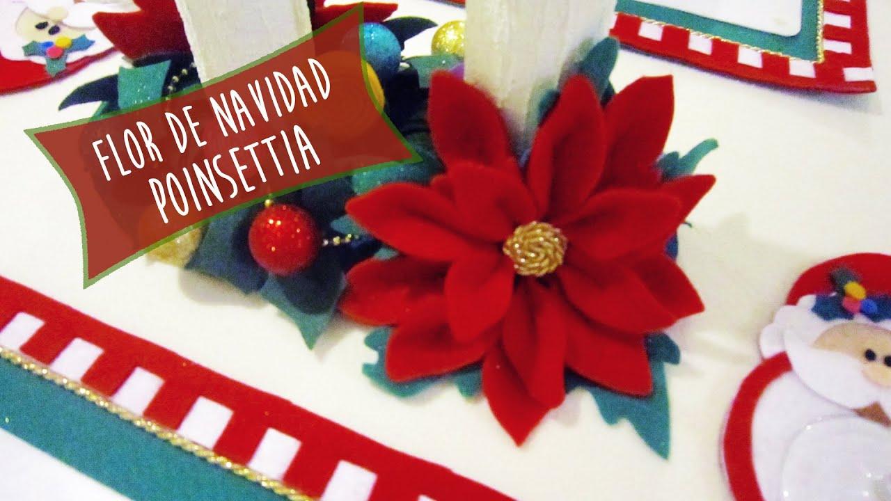 ideas decoracion navidea