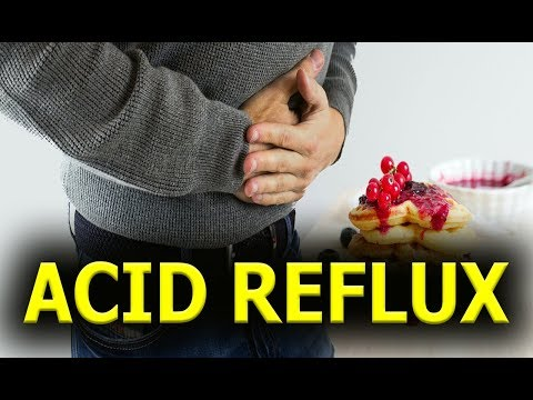how-to-treat-acid-reflux-|-how-to-stop-acid-reflux-(2019)-gerd