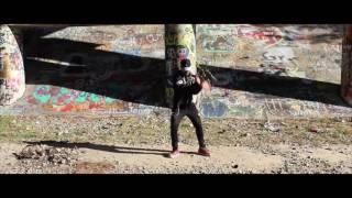 sxpreme    dance video