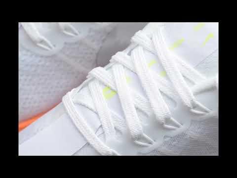 nike-air-zoom-pegasus-35-turbo-mesh-breathable-running-shoes