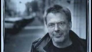 Reinhard Mey  - Zu deinem dritten Geburtstag
