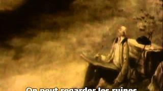 Aleksandr Sokurov - Hubert Robert. A Fortunate Life - 1999