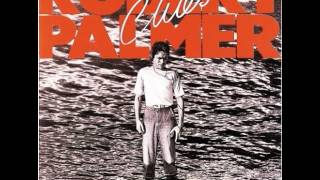 Robert Palmer Looking For Clues