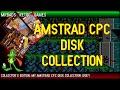 Amstrad CPC Collection | MrBads_Games