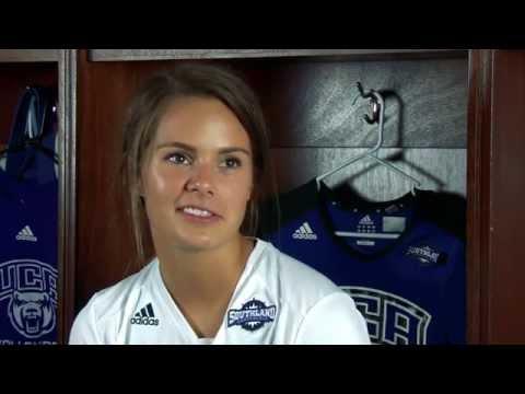 Meet The Sugar Bears: Kellen Dunn