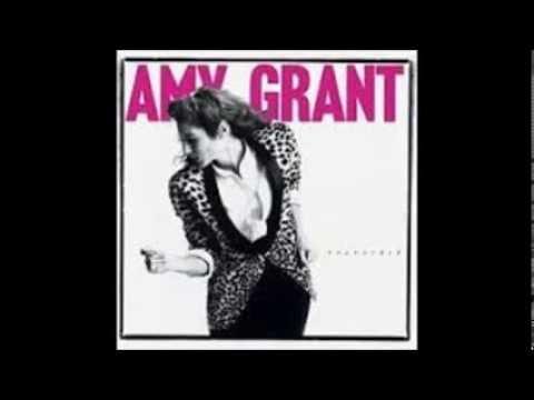 Amy Grant Volume 2