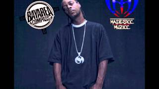 Brotha Lynch Hung ft. Trizz & G-Macc - Figure It Out [BayAreaCompass] (Prod. by AC3 Beats)