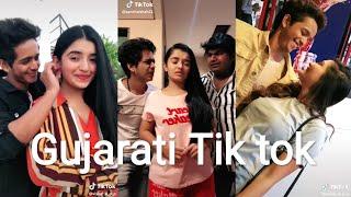 Gujarati Comedy tik tok Video of Vishal dop by TikTok Stars