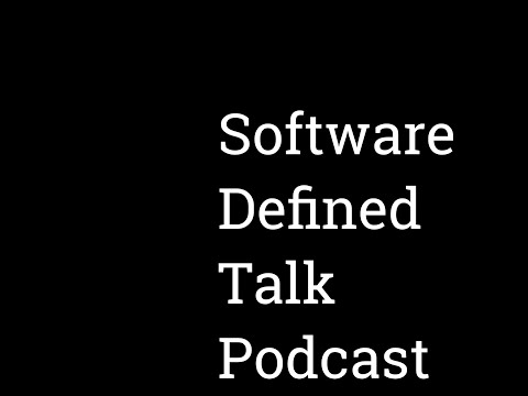 Thoma Bravo buys Compuware, the software company life-cycle - Software Defined Talk #010