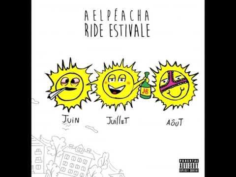 Aelpéacha - Set Me Free (version complète)