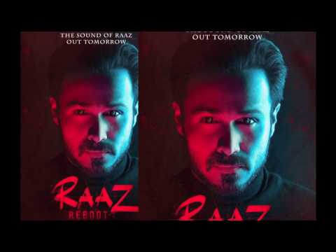 Raaz Reboot Trailer (2016) Official | Emraan...
