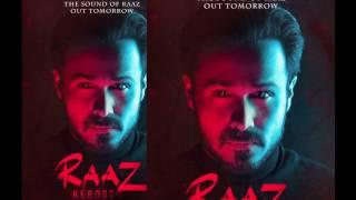 Raaz Reboot Trailer (2016) Official | Emraan Hashmi, Kriti Kharbanda, Gaurav Arora