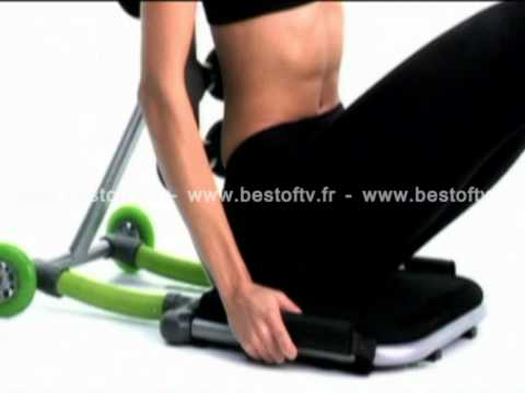 appareil abdo dd abdo rider tool fitness how to save money and do it yourself. Black Bedroom Furniture Sets. Home Design Ideas