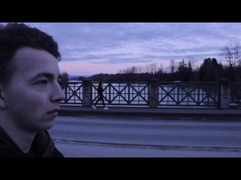 Big Black Car - Music video 2017