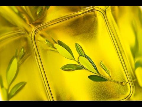 Сок алоэ вера - лечебное применение, польза, рецепты