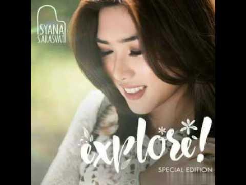 Isyana Sarasvati - Cinta Pertama (Audio) // EXPLORE! (Special Edition)