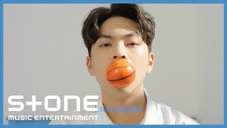 프라이머리 (Primary) - 마중 (Pick Up) (Feat. 산들 (SANDEUL) (B1A4)) MV