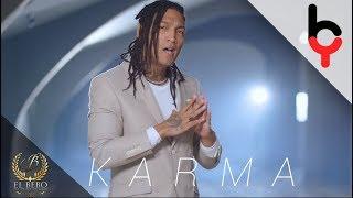 Bebo Yau - Karma