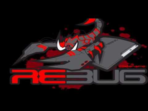 Download Rebug firmware 4 763