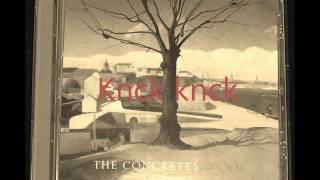Play Knck Knck