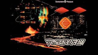 Sunscreem - Pressure US (Fire Island Mix)