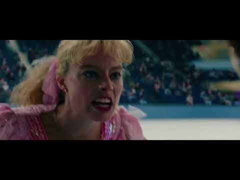 Curacao International Film Festival Rotterdam 2018 [Official Trailer]