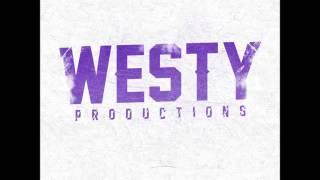 Westy - Hypnotising [Grime Instrumental]