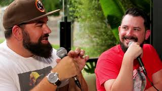 The Zero Chance Podcast on Padres POV (9/7/18 - Episode 24)