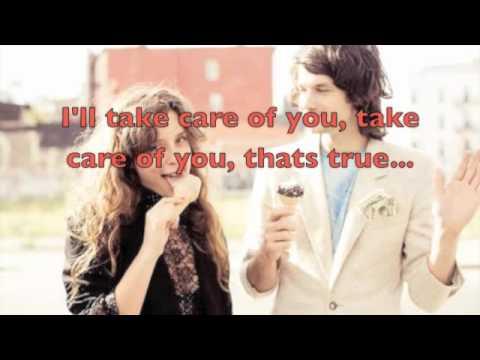 Beach house- Take care lyrics