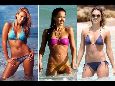 world best bikini photos