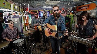 "THE STRUMBELLAS - ""We Don"
